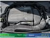 2020 Mercedes-Benz E-Class Base (Stk: 14184) in Brampton - Image 10 of 30