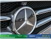 2020 Mercedes-Benz E-Class Base (Stk: 14184) in Brampton - Image 11 of 30