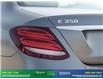 2020 Mercedes-Benz E-Class Base (Stk: 14184) in Brampton - Image 14 of 30
