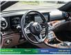 2020 Mercedes-Benz E-Class Base (Stk: 14184) in Brampton - Image 15 of 30