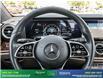 2020 Mercedes-Benz E-Class Base (Stk: 14184) in Brampton - Image 16 of 30