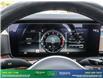 2020 Mercedes-Benz E-Class Base (Stk: 14184) in Brampton - Image 17 of 30