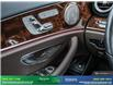 2020 Mercedes-Benz E-Class Base (Stk: 14184) in Brampton - Image 19 of 30