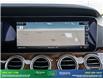 2020 Mercedes-Benz E-Class Base (Stk: 14184) in Brampton - Image 23 of 30