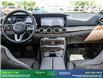 2020 Mercedes-Benz E-Class Base (Stk: 14184) in Brampton - Image 27 of 30