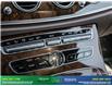2020 Mercedes-Benz E-Class Base (Stk: 14184) in Brampton - Image 30 of 30
