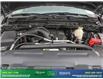 2021 RAM 1500 Classic SLT (Stk: 21777) in Brampton - Image 6 of 23
