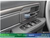 2021 RAM 1500 Classic SLT (Stk: 21777) in Brampton - Image 16 of 23