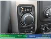 2021 RAM 1500 Classic SLT (Stk: 21777) in Brampton - Image 17 of 23