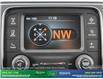 2021 RAM 1500 Classic SLT (Stk: 21777) in Brampton - Image 18 of 23