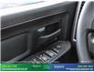 2021 RAM 1500 Classic Tradesman (Stk: ) in Brampton - Image 16 of 23
