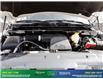 2021 RAM 1500 Classic Tradesman (Stk: 21768) in Brampton - Image 6 of 23