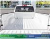 2021 RAM 1500 Classic Tradesman (Stk: 21768) in Brampton - Image 7 of 23