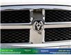 2021 RAM 1500 Classic Tradesman (Stk: 21768) in Brampton - Image 9 of 23