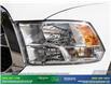 2021 RAM 1500 Classic Tradesman (Stk: 21768) in Brampton - Image 10 of 23