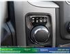 2021 RAM 1500 Classic Tradesman (Stk: 21768) in Brampton - Image 17 of 23