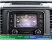 2021 RAM 1500 Classic Tradesman (Stk: 21768) in Brampton - Image 18 of 23