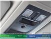 2021 RAM 1500 Classic Tradesman (Stk: 21768) in Brampton - Image 19 of 23