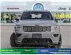 2021 Jeep Grand Cherokee Laredo (Stk: 21762) in Brampton - Image 2 of 22