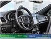 2021 Jeep Grand Cherokee Laredo (Stk: 21762) in Brampton - Image 11 of 22
