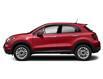 2021 Fiat 500X Trekking Plus (Stk: 21707) in Brampton - Image 2 of 9