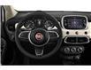 2021 Fiat 500X Trekking Plus (Stk: 21707) in Brampton - Image 4 of 9