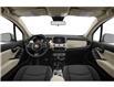 2021 Fiat 500X Trekking Plus (Stk: 21707) in Brampton - Image 5 of 9