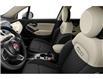 2021 Fiat 500X Trekking Plus (Stk: 21707) in Brampton - Image 6 of 9