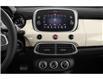 2021 Fiat 500X Trekking Plus (Stk: 21707) in Brampton - Image 7 of 9