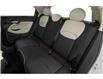 2021 Fiat 500X Trekking Plus (Stk: 21707) in Brampton - Image 8 of 9