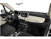 2021 Fiat 500X Trekking Plus (Stk: 21707) in Brampton - Image 9 of 9