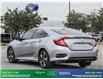 2018 Honda Civic Touring (Stk: 14178) in Brampton - Image 3 of 28