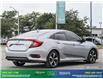 2018 Honda Civic Touring (Stk: 14178) in Brampton - Image 5 of 28