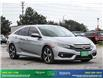 2018 Honda Civic Touring (Stk: 14178) in Brampton - Image 6 of 28