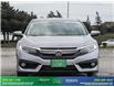 2018 Honda Civic Touring (Stk: 14178) in Brampton - Image 7 of 28