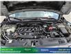 2018 Honda Civic Touring (Stk: 14178) in Brampton - Image 10 of 28
