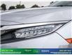 2018 Honda Civic Touring (Stk: 14178) in Brampton - Image 11 of 28