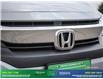 2018 Honda Civic Touring (Stk: 14178) in Brampton - Image 12 of 28