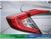 2018 Honda Civic Touring (Stk: 14178) in Brampton - Image 13 of 28