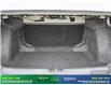 2018 Honda Civic Touring (Stk: 14178) in Brampton - Image 14 of 28