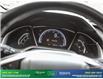 2018 Honda Civic Touring (Stk: 14178) in Brampton - Image 16 of 28