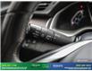 2018 Honda Civic Touring (Stk: 14178) in Brampton - Image 17 of 28