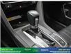 2018 Honda Civic Touring (Stk: 14178) in Brampton - Image 20 of 28