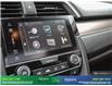2018 Honda Civic Touring (Stk: 14178) in Brampton - Image 21 of 28