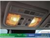 2018 Honda Civic Touring (Stk: 14178) in Brampton - Image 23 of 28