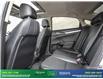 2018 Honda Civic Touring (Stk: 14178) in Brampton - Image 25 of 28