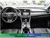 2018 Honda Civic Touring (Stk: 14178) in Brampton - Image 26 of 28