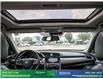 2018 Honda Civic Touring (Stk: 14178) in Brampton - Image 27 of 28