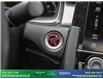 2018 Honda Civic Touring (Stk: 14178) in Brampton - Image 28 of 28