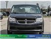 2013 Dodge Grand Caravan SE/SXT (Stk: 21477D) in Brampton - Image 7 of 26